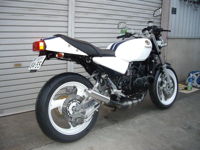 IMGP7732